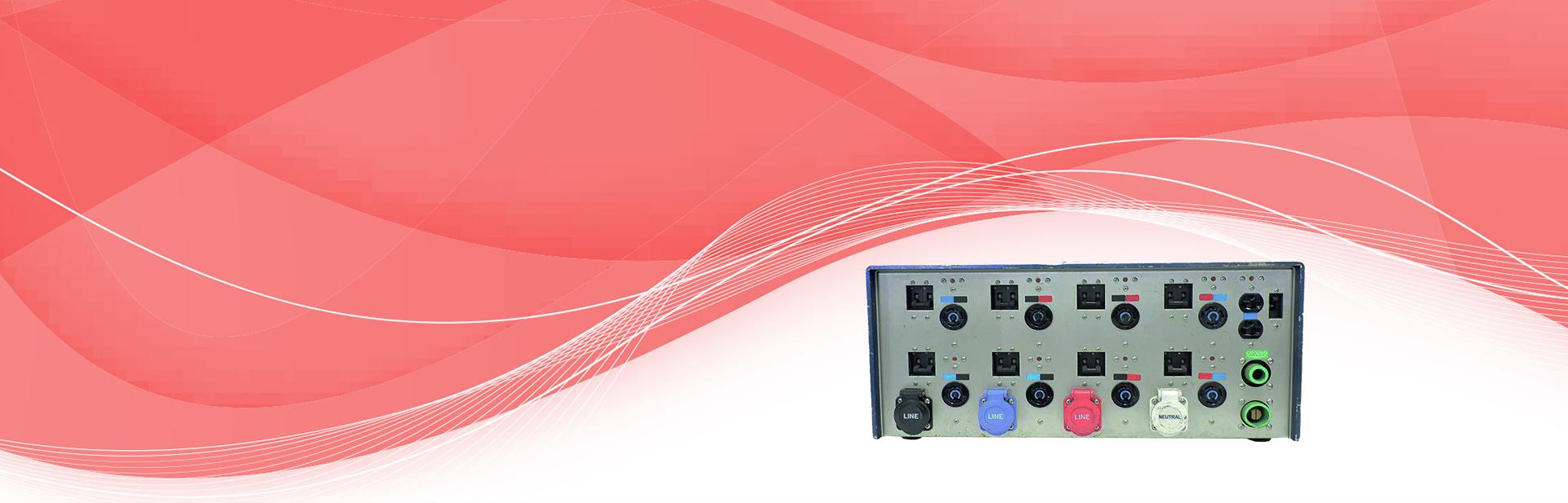 https://prg-proshop.com/products?manufacturer=AC+Power+Distribution