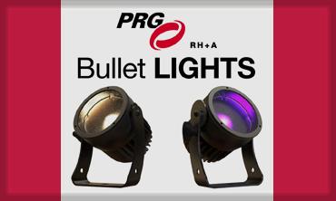 Bullet Series 2.0