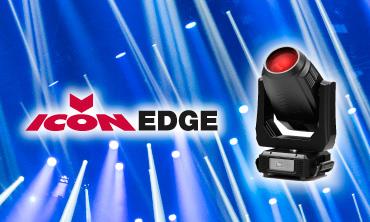 ICON Edge