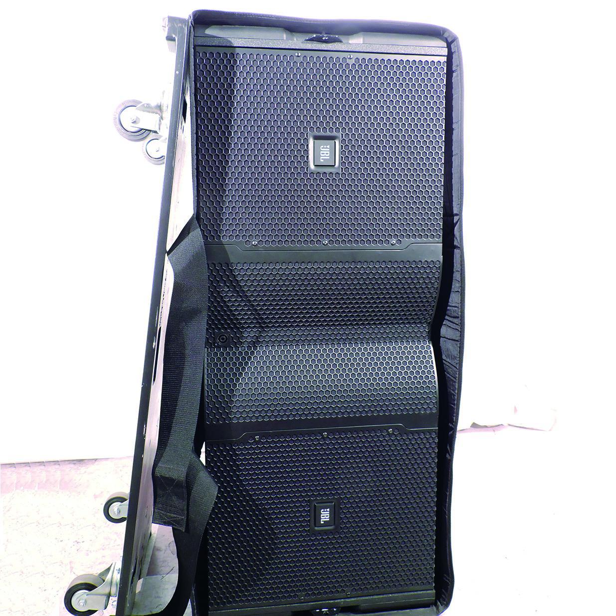 PRG Proshop - JBL Professional VTX-S28 Speaker Sub