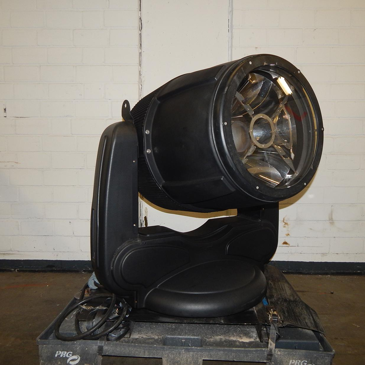 PRG Proshop - Space Canon Ireos 7K Searchlight