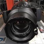 Vari-lite VL 1100 AS  Moving Light Fixture