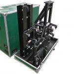 Prolyte Rigging Tower H30V Black