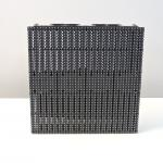 Pixled F-11 Led Tile System