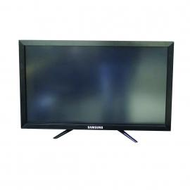 Samsung ME32C 32″ Multi-Touch Touchscreen