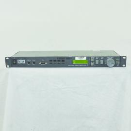 MA Lighting NSP2 Network Signal Processor