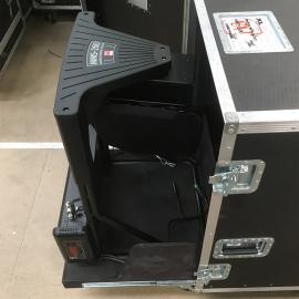 Barco MMS 200 Moving Mirror System