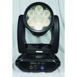 Vari*Lite VLX LED Wash RGBW Moving Light