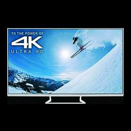 Panasonic TC-L65WT600 LED 4K Monitor