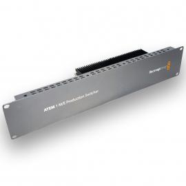BlackMagic ATEM 1 M/E HD Production Switcher (Main Frame)
