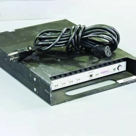ETC i5M Response Opto-Splitter