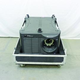 Christie Mirage HD20K-J 3D 3-DLP Video Projector