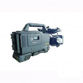 Panasonic AJ-SDX900P DVCPRO50 Camera