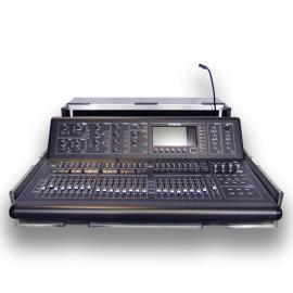 Midas M32 32CH Digital Console