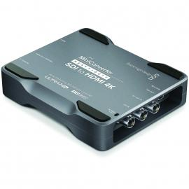 BlackMagic SDI to HDMI 4K Heavy Duty Mini Converter