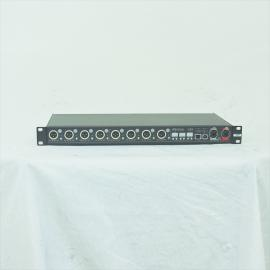Riedel Communications RockNet 302 Line-Out 8 Channnel Interface