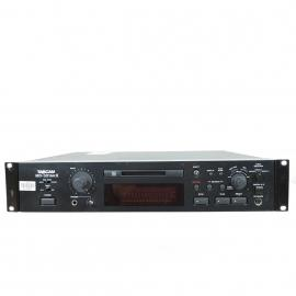 Tascam MD301 MKII Audio Recorder