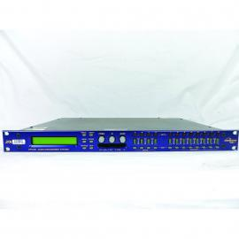 XTA DP448 Audio Management System