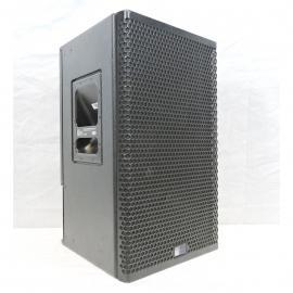 Meyer UPA-2P Compact Narrow Cover Audio Speaker