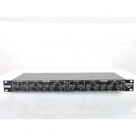 Drawmer DS201B Dual Noise Gate