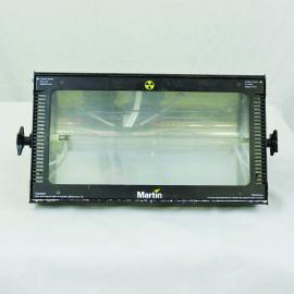 Martin Professional ATOMIC 3000 DMX Strobe