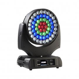 ROBE ROBIN 1200 LED wash Moving Light