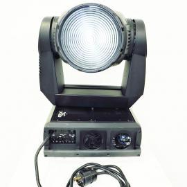 Martin Mac 2000 Wash XB Moving light