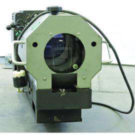 Lycian M2 Follow Spotlight 2500W Lamphouse & Short Throw Lens