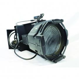 PRG Daylight HMI S4Power Par 575w HR
