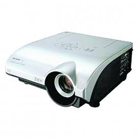 Sharp XG-PH70X DLP Projector