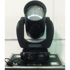Varilite VL3500 Wash FX Moving Light