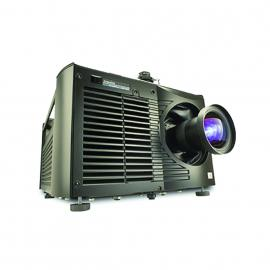 Christie Roadster HD18K Projector