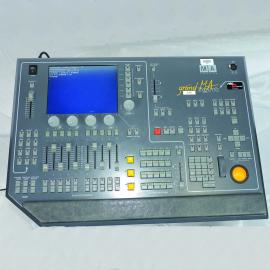 MA Lighting Grand MA 2048 Light Board Console