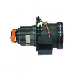 Barco 1.6-2.0 SLM Lens (R8,G8 R10,G10)