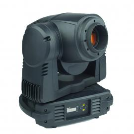 Martin Mac 350 Entour LED Moving Light
