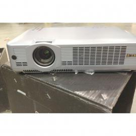 Eiki LC-XB33 Video Projector 3K