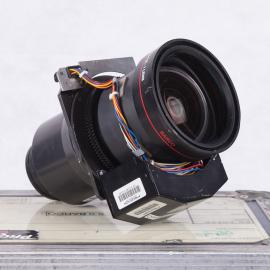 Barco High Brightness TLD (2.8 - 5.0) Lens