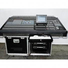 Yamaha PM5DRH Console