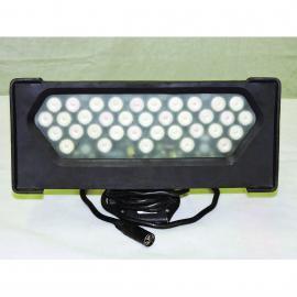 Philips ColorBlast TR RGB LED