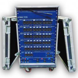 TMB PROPOWER 208V X48, 120V X5, L21-30 X3