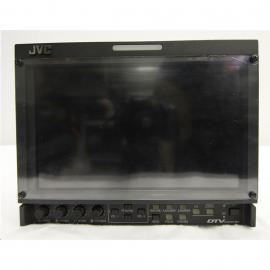 JVC HD DT-V9L1D Monitor