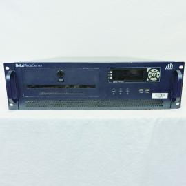 7th Sense Design Delta Infinity L 6-1800G Media Server