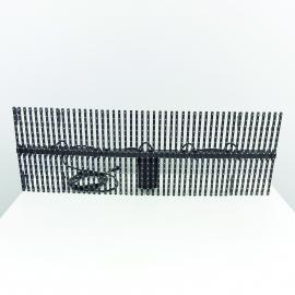 Barco Mitrix 24.0MM Led Tile System