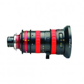 Angenieux Optimo DP Zoom Lens 30-80mm T2.8 (PL)