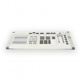 ETC Expression 3 800 Channel Lighting Console