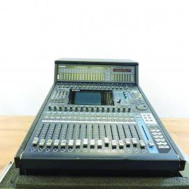 Yamaha DM1000 V2 Audio Digital Console