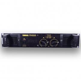 Yamaha H7000 Amplifier