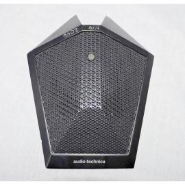Audio Technica AT871R Cardioid Condenser Boundary Microphone