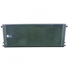 Meyer Sound Melodie Line Array Speaker