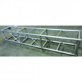 "Tomcat Medium Duty Truss 20"" x 20"" x 10"